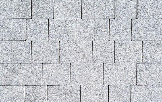 Новый город 1П.8 StoneMix Мрамор купить в спб